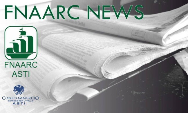 FNAARC Flash News