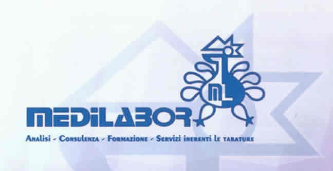 MEDILABOR - LABORATORIO ANALISI